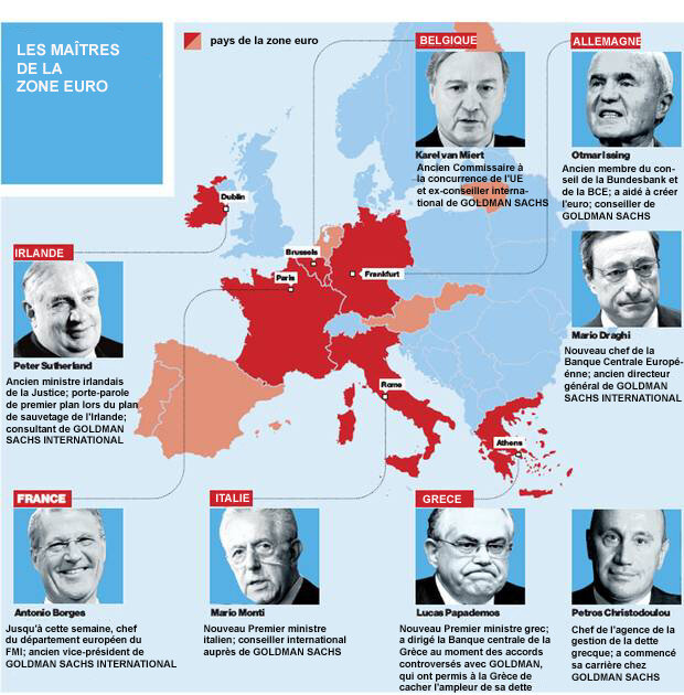 eurozone-graphic