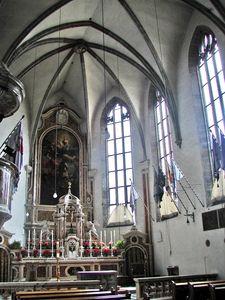 Bolzano_Saint_Georges_5