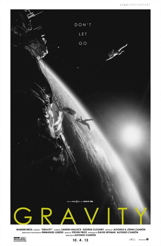 gravity_fan_poster_by_crqsf-d6p5wr1