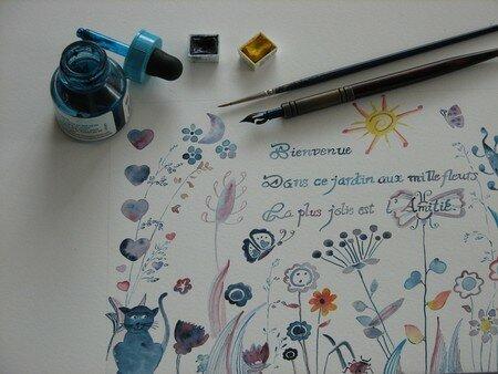 jardin_de_l_amiti_