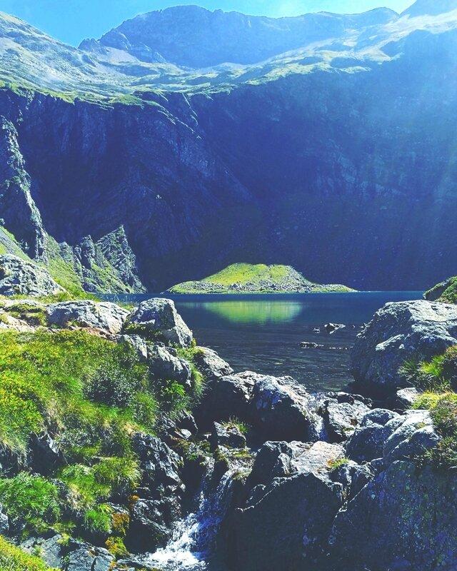 Lac d'Isabe, première apparition, insta (64)