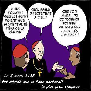 1104_chapeau_du_pape
