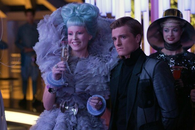 catching-fire-peeta-effie