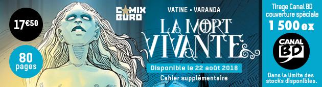 bando-mort-vivante-630x170