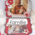 Famille008