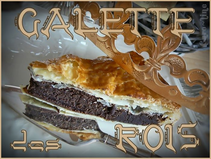 GALETTE2010