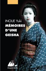 Memoires-d-une-geisha