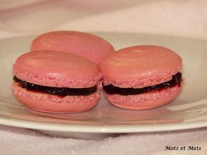 Macarons___la_m_re