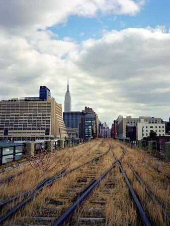 high-line-new-york-friche