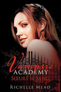 vampire-academy-tome-1-soeurs-de-sang