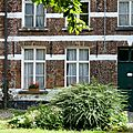 Dendermonde (63)