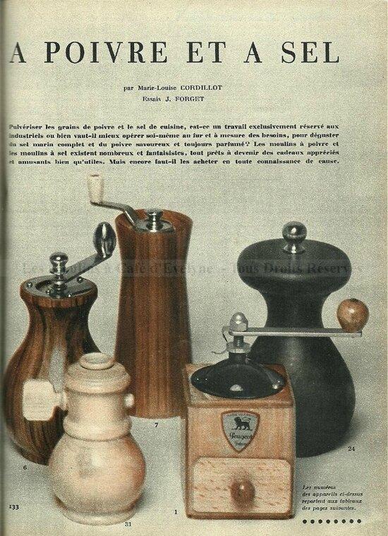 Moulin à poivre (1)