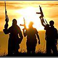 Sur les traces de foued mohamed-aggad, le troisième kamikaze du bataclan