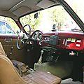 2008-Annecy-Tulipes-Alfa Romeo-1900 SS-Brom_Brom-5