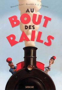 au_bout_des_rails