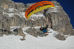 photo_speedriding_ecole_speed_riding_flyeo_laclusaz_voile_macpara__112_