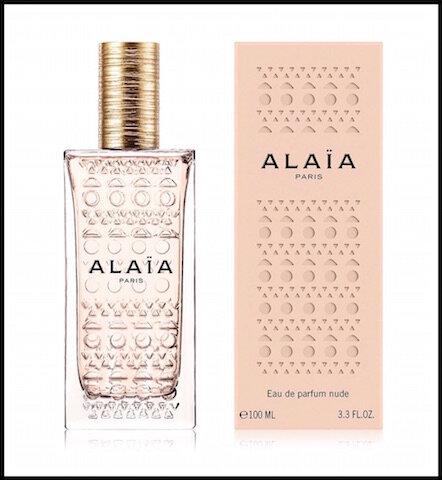 azzedine alaia nude 1