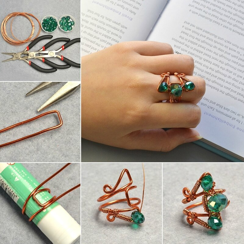 1080-Wire-Weapped-Green-Ring
