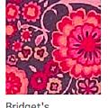 Bridget's