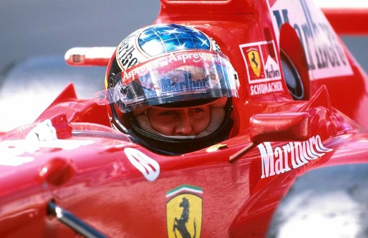 1997-Montreal-Schumacher - copie