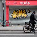 A vélo_2470