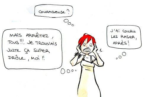 franchefoufaide29_2p