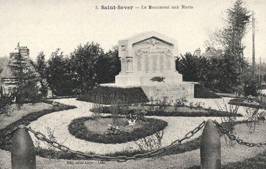 Saint-Séver (1)