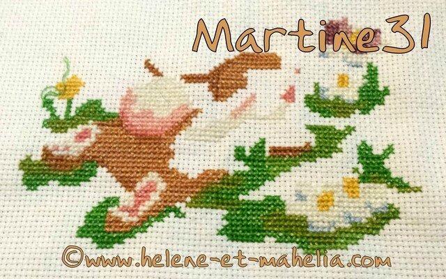 martine31_salmar15_8