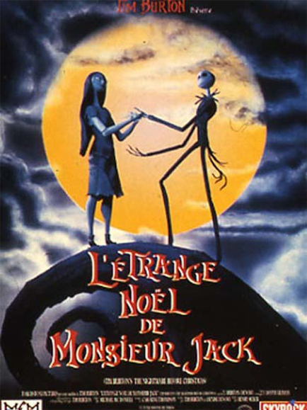 L_Etrange_No_l_de_Mr_Jack_Affiche_Redimention_e