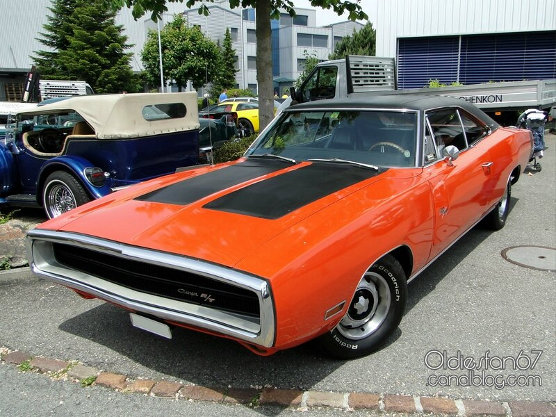 dodge-charger-rt-1970-1