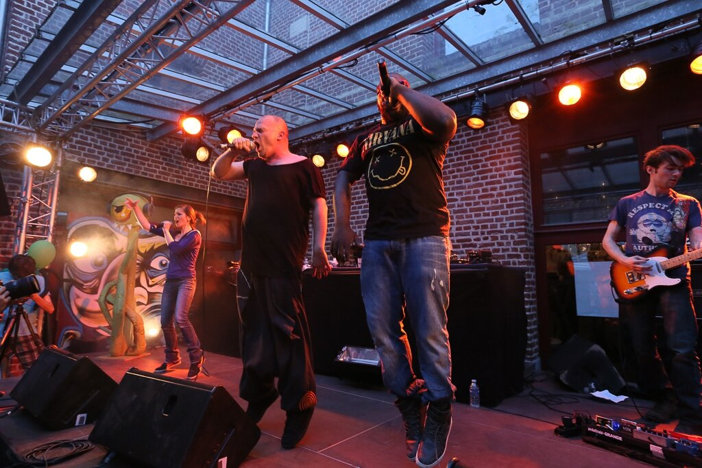 StouffiTheStouves-ReleaseParty-MFM-2014-145