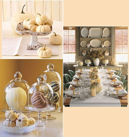 white_pumpkin_table_wedding_decor
