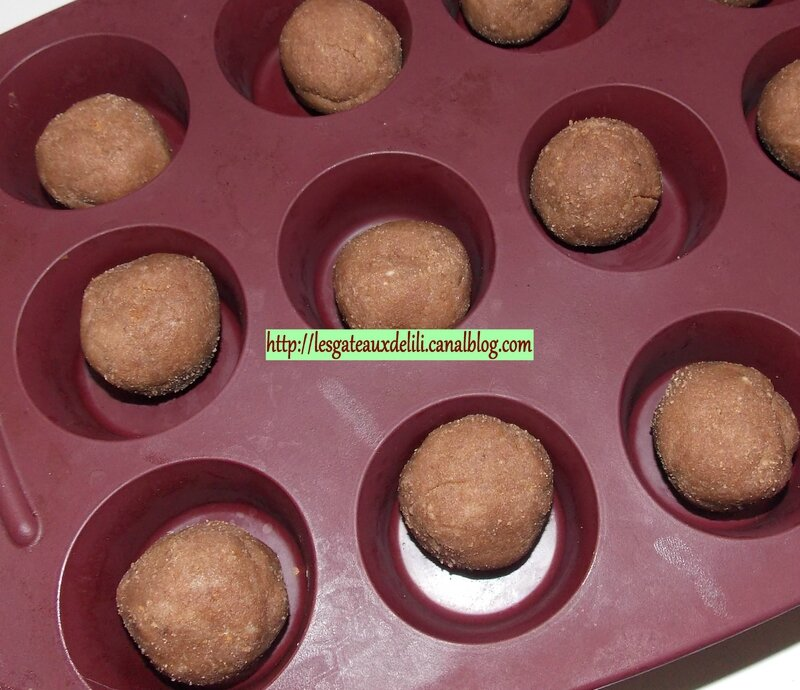 2013 10 15 - popcakes chocolat (5)