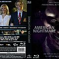 american_nightmare__2013__custom__blu_ray__21103012102013