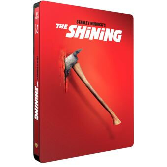 The-Shining-Edition-limitee-Steelbook-Blu-ray