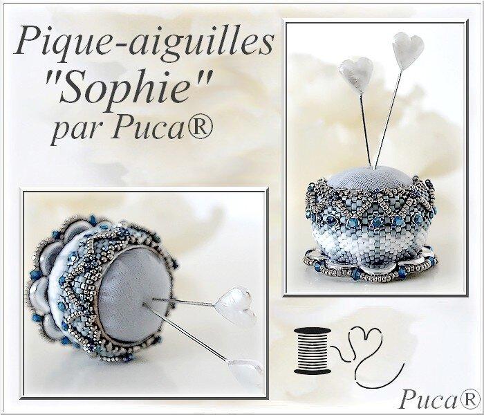Sophie_Blue