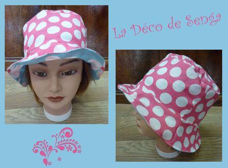 chapeau_248