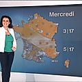patriciacharbonnier07.2015_03_16_telematinFRANCE2