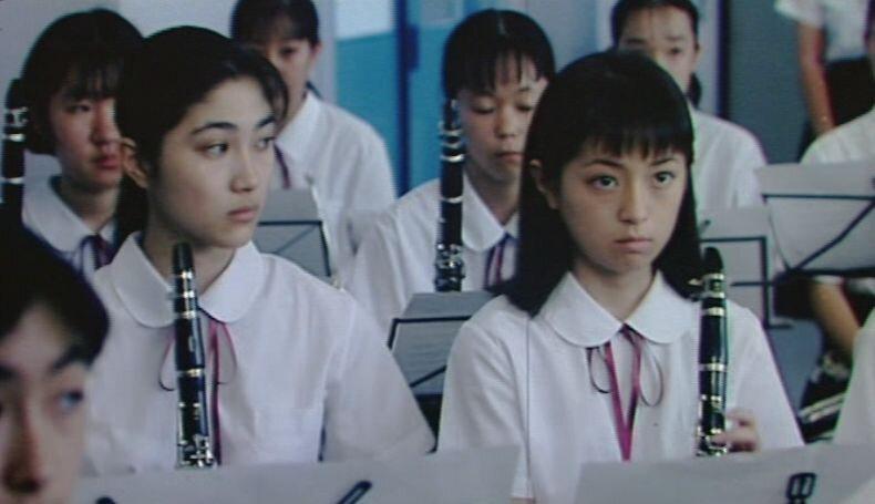 CanalBlog Cinema Grains De Sable Ayumi Hamasaki008