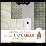 Preview_Add_on_Escale_Naturelle_by_Timounette