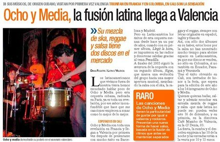 Page_de_latino31dec06