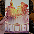 FairyLoot_Greek Mythology 02