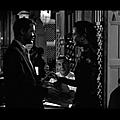 Un américain bien tranquille (the quiet american) (1958) de joseph l. mankiewicz