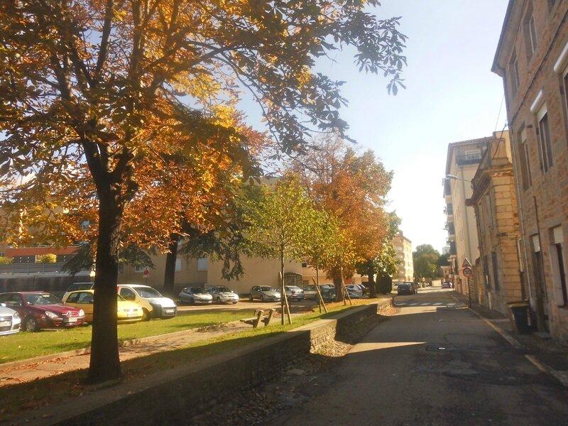 rue de la Brosse 21 sept 2014 (1)