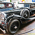 Alvis Speed 25_01 - 1937 [UK] HL_GF
