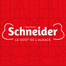 Traiteur Schneider - Home | Facebook