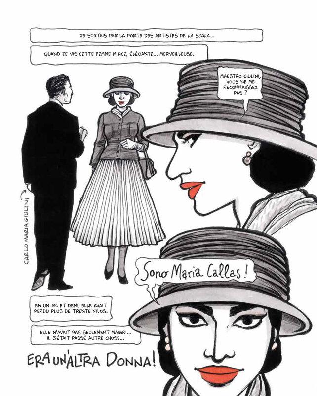 Vinci_Io sono Maria Callas_LETTR_FR_SM-49