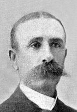 demarcay maurice Député et sénateur (1835-1907)