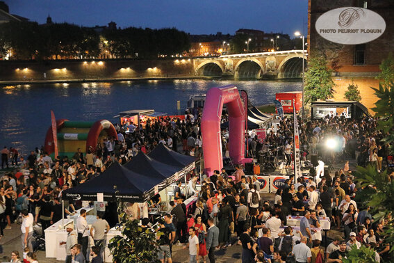 SOIREE_FOOD_TRUCKS_la_nuit__