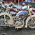 Peugeot Movesa 125cc_01 - 1951 [F] HL_GF